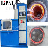 Shaft Hardening Induction Quenching Machine CNC Hardening Machine Tool