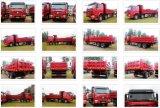 Sinotruk HOWO Dump Truck for Indonesia Market Rhd Dump Truck