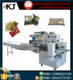 Automatic Instant Noodles Packing Machine