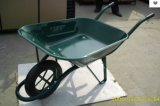 Manufacture for Wheel Barrow (WB6400)