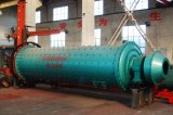 Ore Extraction/Benificiation Machine---Ball Mill (MQZ/MG)