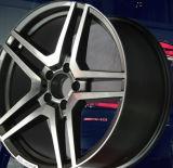 New Style Alloy Wheel 18X8 19X9 20X8.5