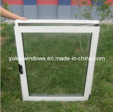 Aluminum Tilt and Turn Window