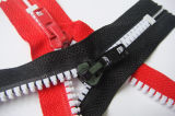 8# Close-End Resin Zipper