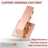 Copper Forging Accessories