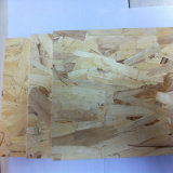 High Quality OSB Board for Construction