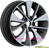 South Korean Car Wheel Rims Hyundai Replica Alloy Wheel