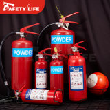 2020 New Arrives Unbeatable Dry Powder Portable Fire Extinguisher
