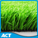 Artificial Grass for Football Without Infilling Sand and Rubber V30