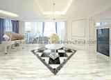 Marble Building Material Full Glazed Porcelain Polished Floor Tile (A602D)