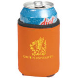 High Quality Custom Neoprene Can Cooler
