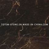 Polished Rose Jade Stone Marble for Flooring Tile