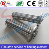 Flange Electric Heater Electric Tube