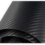Direct Factory Price 3k 200g Plain Wovening Carbon Fabric