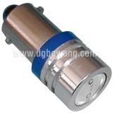 T10 Ba9s Auto LED Lamp (T10-B9-001Z85BN)