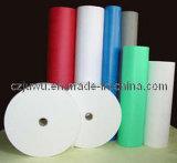 PP Spun Bond Non Woven Fabric (10g-210g)
