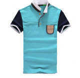 Fashion Polo Shirt Golf Polo T Shirt
