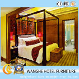 5 Star Modern Hotel Bedroom Furniture Set