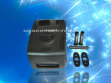 OEM / ODM Customized Printer Plastic Injection Mould