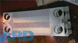 Tranter Plate Heat Exchanger Gasket Gcd54 Gl13 Htnbr Htepdm Viton-G Viton-a