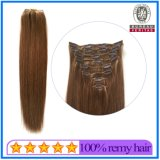 Best Wholesale All Length Availabe Clip Hair