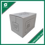 Factory Supply Home Appliance Durable Corrugated Boxes