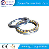 High Performance and Quality Thrust Ball Bearing 51100 Bearing
