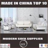 Modern Home Furniture Living Room Leather Sofa Set