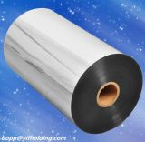 Metallized Polypropylene Film Providers