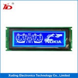 COB LCD Module 240*64, Stn or FSTN Graphic LCD Display