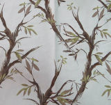 Hot Sale Printed Fabric for Sofa
