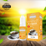 Ice Cola 10ml Eliquids Fancy Ice Ejuice Yumpor Manufacturer
