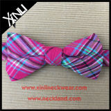 Perfect Knot Wholesale Cotton Bow Ties for Men