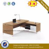 1.6 Meter Melamine Laminated MDF Wooden Office Desk (HX-ET14013)