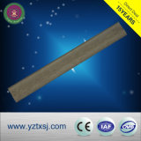 Factory Sale New Color PVC Skirting