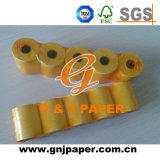 Cash Register Paper in Roll for Bank with Good Quality