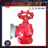 Factory Price Fire Hydrant Valve Indoor Fire Hydrant for Sale