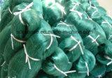Nylon Monofilament Nets of Good Stretching Way