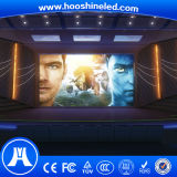 Indoor Full Color P4 SMD2121 Mini 7 Segment LED Display