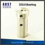 Manufacture D32-8 Bushing Tool Sleeve Collet Machine Tool