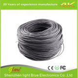 Grey Color 305m Network Cable