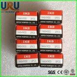 IKO Bearing Geg 15 17 20 25 30 35 40 45 50 60 70 80 90 100 Et-2RS Xt-2RS