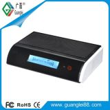 Special Design Car Air Purifier with Circulation Purification Function