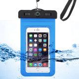 2017 Wholesale Price Waterproof Bag, Mobile Phone Waterproof Bag, Waterproof Case