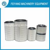 Shacman Auto Air Filter K3052 Dz9112190328X