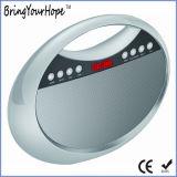 Portable Big Sound Bluetooth Speaker (XH-PS-622)