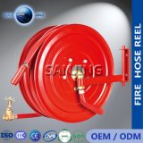 High Quality Fire Hose Reel Price