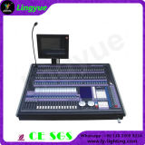 2010 Pearl Preofessional Stage Lighting Console Controller (LY-8001C)