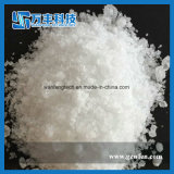 CAS No. 10277-43-7 La (NO3) 3 Lanthanum Nitrate