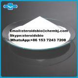 Nutrition L-Alanine Amino Acid Beta-Alanine